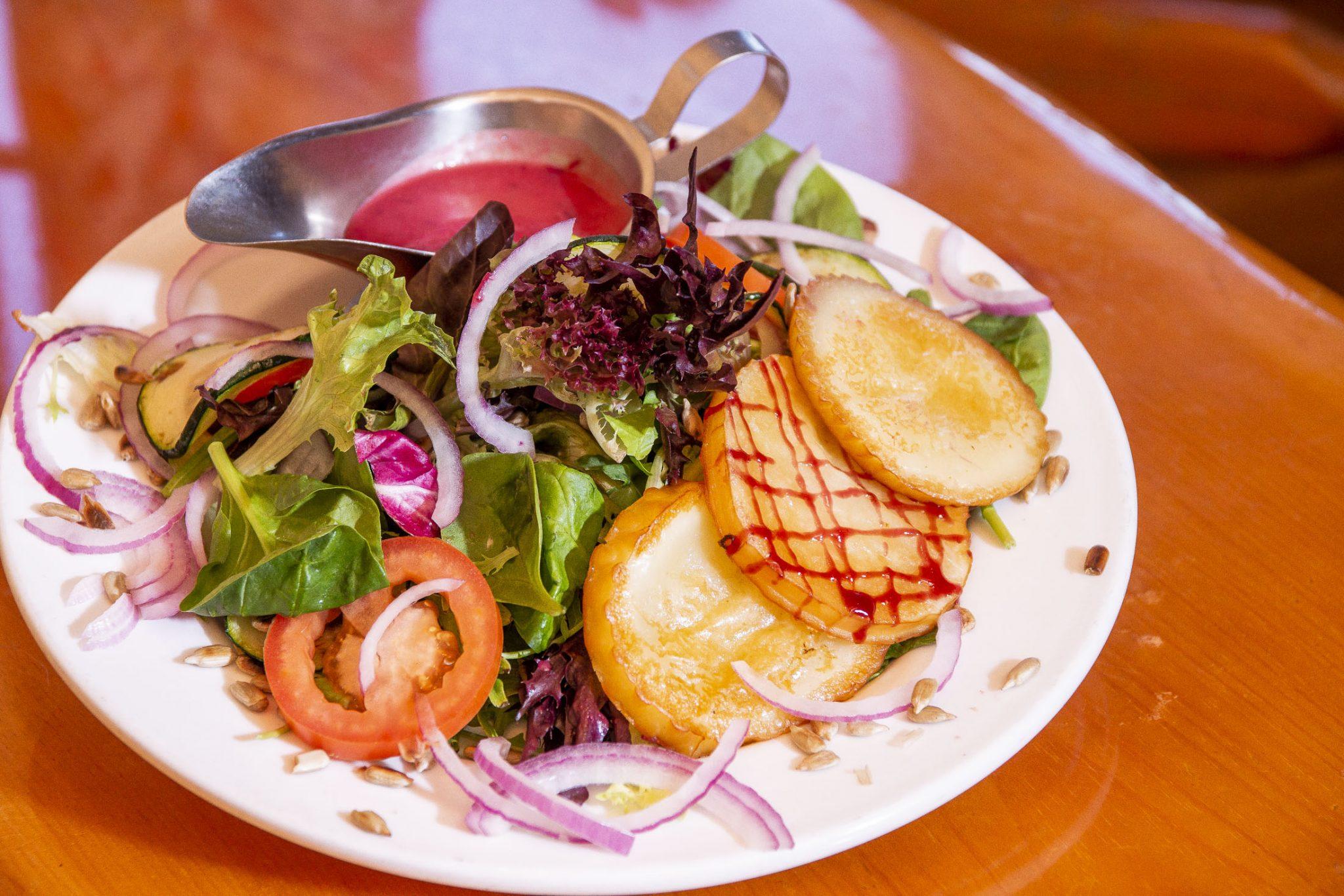 U Gazdy Polish Restaurant  Wood Dale IL